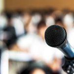 2019年1月16日(水)明治大学専門職大学院グローバルビジネス科講演