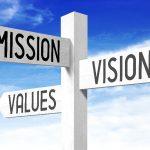 良い経営理念・行動指針の作り方