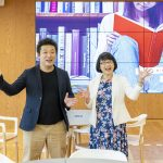オンラインでの会議・面談のコツ~倉重公太朗先生との対談こぼれ話